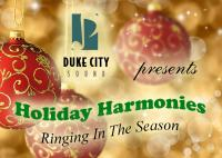 Holiday Harmonies: Ringing In The Season